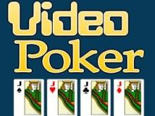 combinaison full au video poker